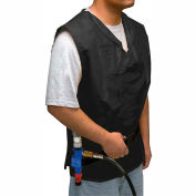 Allegro 8300 Vortex Cooling Vest, Standard