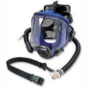 Allegro 9901 Full Mask Supplied Air Respirator