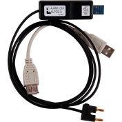 PC Software Kit w/ USB for Trilogy Locks