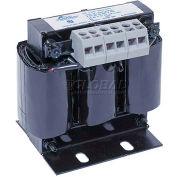 Acme Electric ALRC080TBC AC Line Reactors, 480 V, 5% Impedance, 600 V, 4% Impedance, 60HP