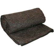 Pac-Kit Woolen Fire Blanket, 21-610