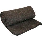 Pac-Kit Woolen Fire Blanket, 21-610