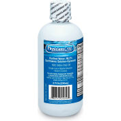 Physicians Care® Sterile Eye Flush Solution, 8 oz. Bottle, 24-050