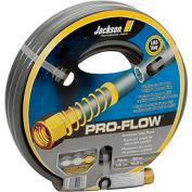 "Jackson® Professional Tools 5/8"" X 50' Pro-flow Heavy Duty Professional Gar"