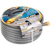 "Jackson® 4003800 Professional Tools 5/8"" X 100' Pro-flow Heavy Duty Professional Garden Hose"
