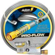 "Jackson® Professional Tools 3/4"" X 50' Pro-flow Heavy Duty Professional Gar"