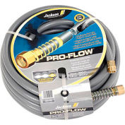 "Jackson® Professional Tools 3/4"" X 100' Pro-flow Heavy Duty Professional Ga"