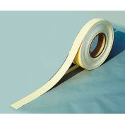 "Photoluminescent Polyester Tape W/Self-Adhesive Backing, 1"" X 164 Feet, UL1994-Listed"
