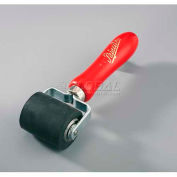 Pressure Roller To Firmly Press-Apply Step Markers + Tapes