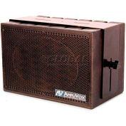 Mity-Box Compact Passive Speaker