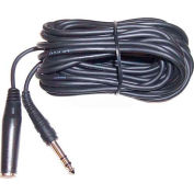 Dynamic Mic Cable