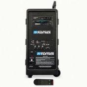 Cassette Tape Recorder for Digital Audio Travel Partner