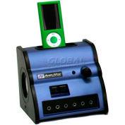 Digital Audio iPod Listening Center