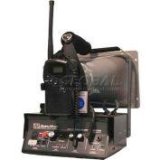 Radio Hailer Emergency Communication System - No Radios Included
