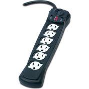 APC Essential SurgeArrest, 6 Outlet