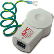 APC ProtectNet Standalone Surge Protector for Analog/DSL Phone Lines
