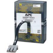 APC Replacement Battery Cartridge #32