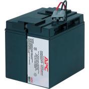 APC RBC7 Replacement Battery Cartridge #7