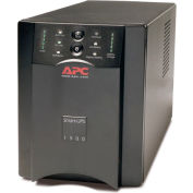 APC Smart-UPS 1500VA USB 120V SHIPBOARD