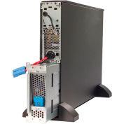 APC SUM3000RMXL2U Smart-UPS XL Modular 3000VA 120V Rackmount/Tower