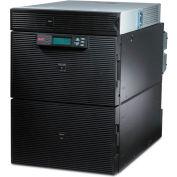 APC SURT15KRMXLT-TF5 Smart-UPS RT 15KVA RM 208V, 208V/120V 5KVA Step Down Transformer