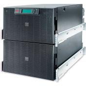 APC SURT15KRMXLT Smart-UPS RT 15kVA RM 208V