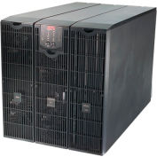 APC Smart-UPS RT 8000 VA 208V w/ 208V to 120V Step-Down Transformer