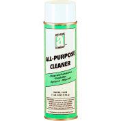 Anti-Seize Technology All Purpose Cleaner, 20 oz. Aerosol Spray - 17015 - Pkg Qty 12