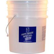 SPECIAL™ Aluminum, Copper, Graphite Anti Seize 2000°F, 42Lb. Pail 1/Case - 18050