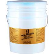 METAL-FREE 2000™ Non-Metallic Anti-Seize 2400°F, 42 Lb. Pail 1/Case - 20050