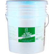 HI-TEMP FOOD GRADE™ Anti-Seize 2100°F, 35 Lb. Pail 1/Case - 41050