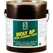 MOLY AP™ Assembly Paste, 10 Lb. Pail 4/Case - 43030 - Pkg Qty 4