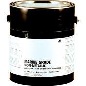 MARINE GRADE™ Non-Metallic Anti-Seize, 10 Lb. Can 4/Case - 44035 - Pkg Qty 4