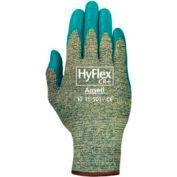 Hyflex Cr+ Gloves, Ansell 11-501-11, 12-Pair