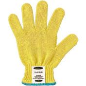 Goldknit™ Mediumweight Gloves, Ansell 70-215-7, 1-Pair - Pkg Qty 12