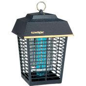 Flowtron® Electronic Insect Killer - 1/2 Acre - BK15DK