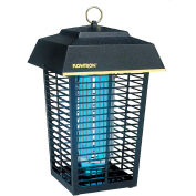 Flowtron® Electronic Insect Killer, 1 Acre - BK40DK