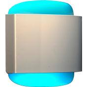 Flowtron® Galaxie Wall Sconce - 40W Beige - FC4400