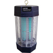 Flowtron® Diplomat Indoor/Outdoor Fly Control Device - 120V - FC8800