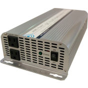 AIMS Power 2500 Watt Value Power Inverter, PWRB2500