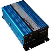 AIMS Power 300 Watt 24 Volt Pure Sine Inverter, PWRI30024S