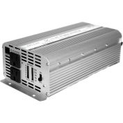 AIMS Power 1250 Watt Power Inverter, PWRINV1250W