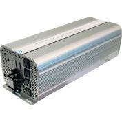 AIMS Power 12000 Watt 24 Volt Power Inverter, PWRINV12KW24V