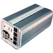 AIMS Power 5000 Watt 36 Volt Power Inverter, PWRINV500036W
