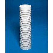 3M Aqua-Pure AP1001, 1 Micron Extra-Fine Sediment Cartridge, 2 Pack