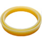 APG Buna N 70 Duro Buna An Style U Cup - NU6226-10 - Min Qty 50