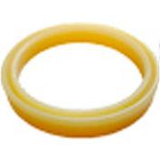 APG Buna N 70 Duro Buna An Style U Cup - NU6226-37 - Min Qty 10