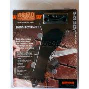 Arbortech Switchbox Blade