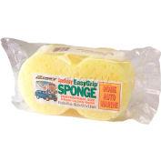 EasyGrip Poly Sponge Bone Shape - 24 Pack