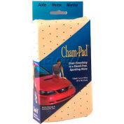 Cham-Pad - 6 Pack